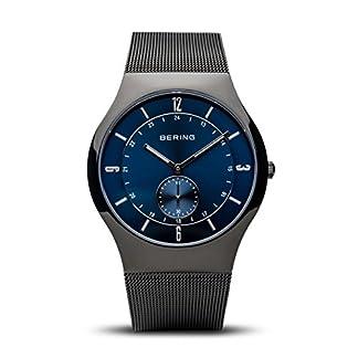 Reloj BERING – Hombre 11940-227
