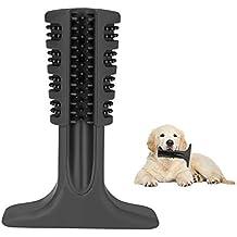 Coquimbo Cepillo de Dientes Perros Masticar Juguetes para Perros pequeños, Gatos y Otras Mascotas (