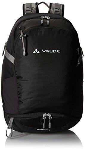 vaude-wizard-30-4-mochila-para-senderismo-de-montana