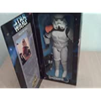 figuras de Star Wars Collector Series Sandtrooper