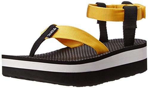 teva-womens-flatform-platform-ankle-sandal-freesia-7-m-us