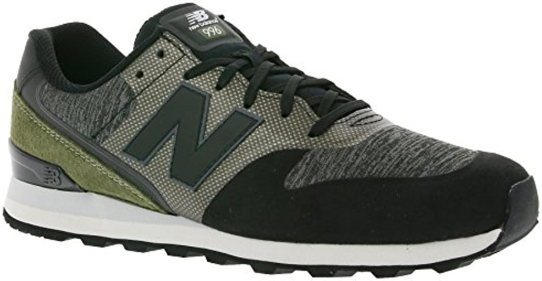 New Balance WR996NOC, WR996NOC WR996NOC, Balance Basket 2e47e8
