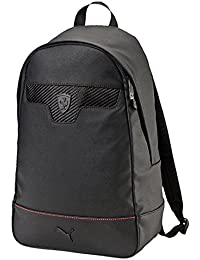 Amazon.in  Include Out of Stock - Puma Backpacks   Accessories  Bags ... 02d5beaed6407