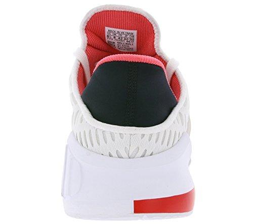 Adidas Climacool Homme Sport De 0217 Chaussures Ftwbla Blanc 686qOwP