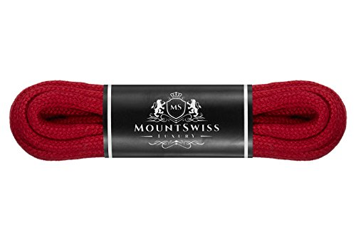 Mount Swiss-SB-03-red-100