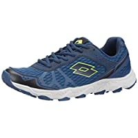 Lotto VICENZA 100 AMF SNEAKER Erkek Spor Ayakkabılar