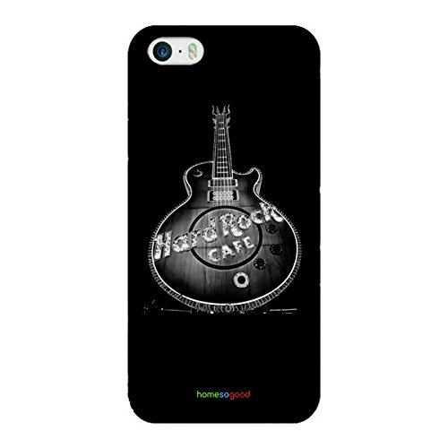 homesogood-hard-rock-music-cafe-3d-mobile-case-for-iphone-5-5s-back-cover
