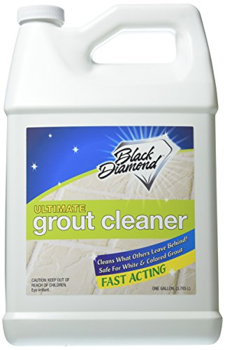 ultimate-grout-cleaner-best-grout-cleaner-for-tile-and-grout-cleaning-acid-free-safe-deep-cleaner-st