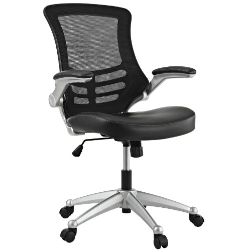 lexmod-attainment-office-chair-plastic-black