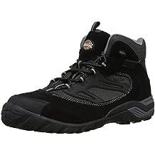 Dickies Dalton Boot - Calzado de protección Hombre