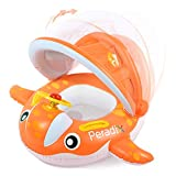 Peradix si impegna a fornire per i nostri clienti dei giocattoli sicuri e interessanti, che possono portare un'infanzia felice per i bambini. Peradix offre ai nostri clienti una garanzia di anno dalla data di acquisto ( non include danno arti...