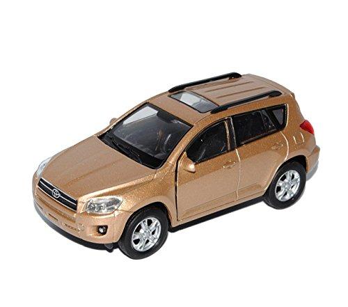toyota-rav4-suv-gold-ca30w-2006-2013-ca-1-43-1-36-1-46-welly-modell-auto