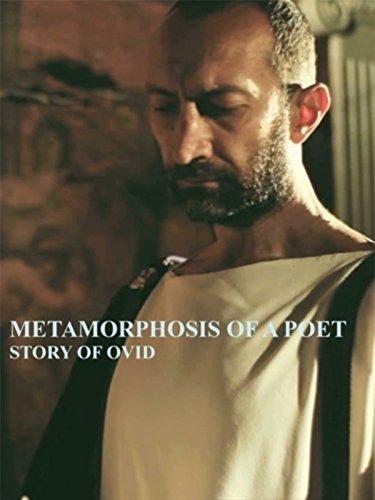 metamorphosis-of-a-poet-story-of-ovid-ov