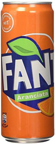 fanta-bevanda-analcolica-al-succo-di-arancia-330-ml-confezione-da-6