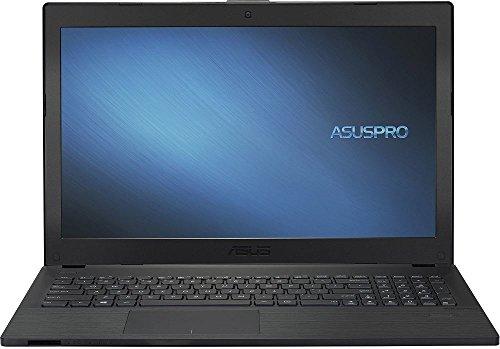 ASUSPRO P2530UA-XO0598D 2.3GHz i5-6198DU 15.6Zoll 1366 x 768Pixel Schwarz Notebook - Notebooks (Intel® Core™ i5 der sechsten Generation, 2,3 GHz, 39,6 cm (15.6 Zoll), 1366 x 768 Pixel, 4 GB, 500 GB)