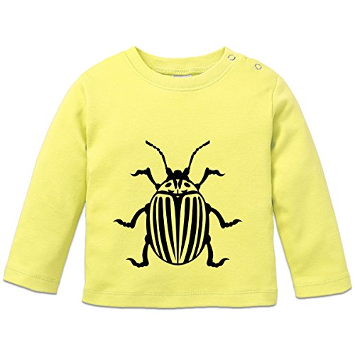 potato-beetle-baby-long-sleeve-shirt-by-shirtcity