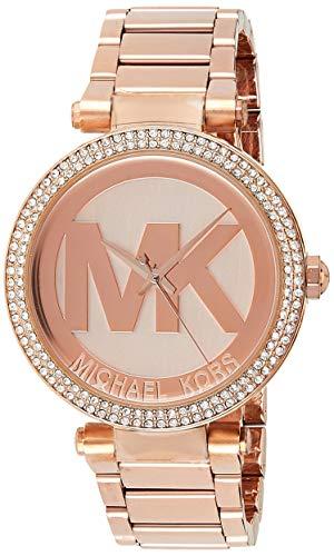 Reloj Michael Kors Mujer MK5865