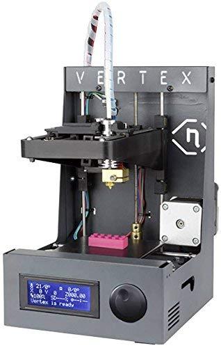 Velleman - Velleman Vertex Nano K8600