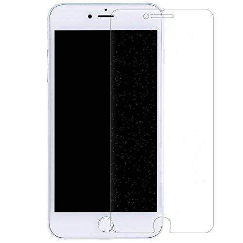 Nillkin Protection d'écran pour Apple iPhone 7Plus