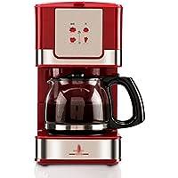 Smart Home Kleine Heiße Getränke Drip Coffee Elektrische Maschine Automatische Tee Maker 550 Watt
