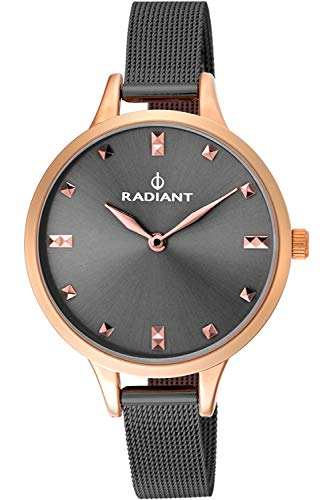RADIANT SHOW orologi donna RA474603