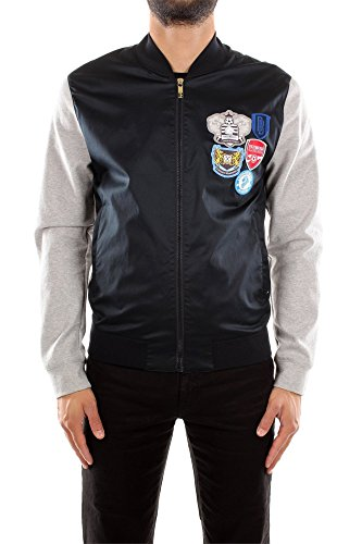 bikkembergs-chaqueta-azul-marino-gris-es-52