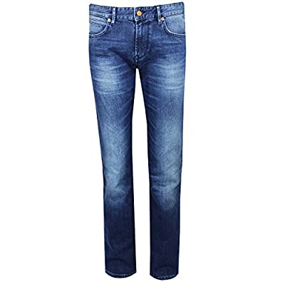 Boss Orange Men's Orange24 Barcelona Jeans