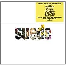 CD Albums Box Set (8cd+Book)