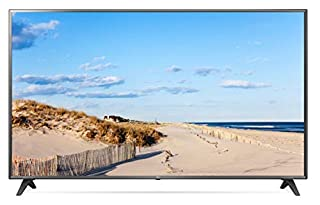 LG 75UM7000PLA 189 cm (75 Zoll) UHD Fernseher (LCD, Single Triple Tuner, 4K Active HDR, Smart TV) (B07WVTJFFF)   Amazon price tracker / tracking, Amazon price history charts, Amazon price watches, Amazon price drop alerts