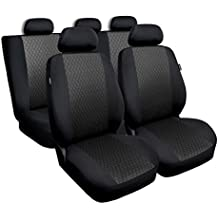 PF-G Universal Fundas de asientos - 5902538360449