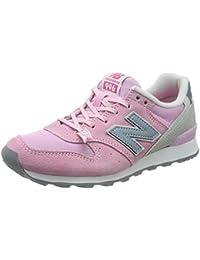 Suchergebnis auf für: new balance sneakers wr996