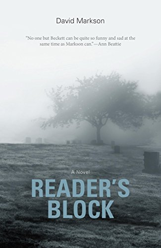 readers-block-american-literature-dalkey-archive