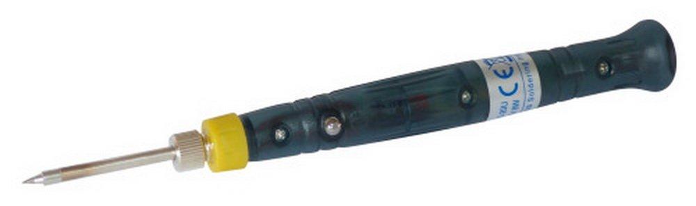 Blanko – Soldador USB (5 V / 8 W, punta de larga duración)