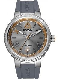 Reebok RD-STR-G2-S1IA-A3 Reloj de Hombres