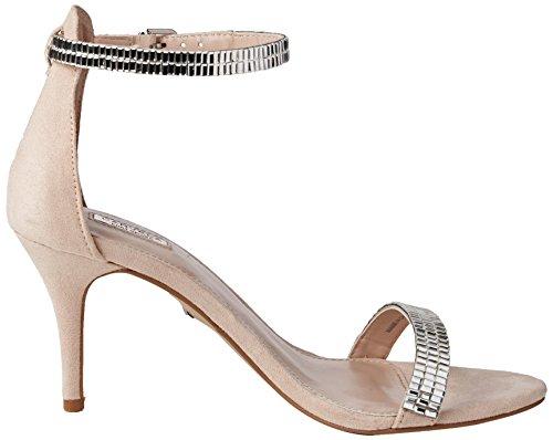 Carvela Damen Giselle Pumps Pink (Pale Pink)