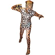 King Cobra Kids Animal Planet Morphsuit Fancy Dress Costume - size Small 94 to 107cm