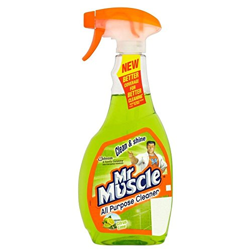 mr-muscle-all-purpose-cleaner-citrus-lime-500ml-pack-of-6