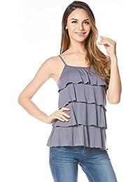 4746023364 Amazon.co.uk  Grey - Maternity   Women  Clothing