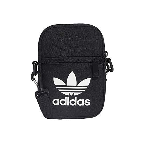 adidas Fest Bag TREF Sac à Dos de Sport Mixte Adulte,...
