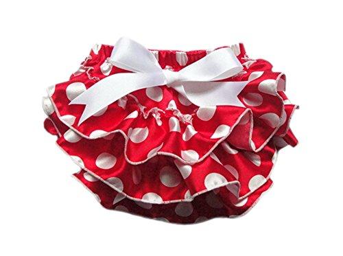 deley-bimba-pois-ruffle-mutandine-di-bloomers-pannolino-cover-rosso-bianco-s