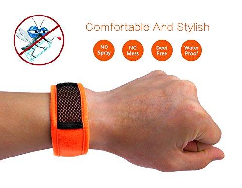 muckenschutz-armband-mit-4-freien-minen-naturliche-deet-freie-outdoor-indoor-moskitos-steuern-armban