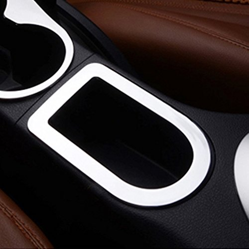 car-interior-storage-box-decoration-trim-fit-nissan-qashqai-2011-2012-2013-abs-chrome