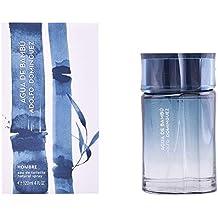 Adolfo Dominguez, Agua de perfume para hombres - 1 unidad