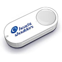 head&shoulders Dash Button