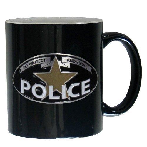 siskiyou-gifts-police-ceramic-coffee-mug-by-siskiyou-buckle-co-inc