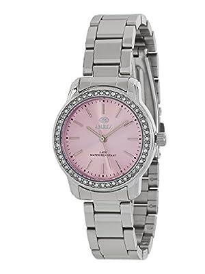 Reloj Marea Mujer B41215/3