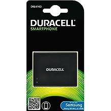 Duracell DRSI8160 - Batería de sustitución para Samsung Galaxy S3 Mini