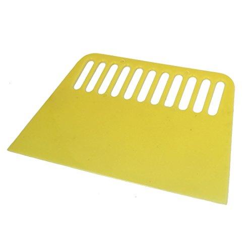 sourcingmapr-5-large-plastique-trapezoidal-decapant-peinture-vernis-grattoir-mastic-jaune-lumiere