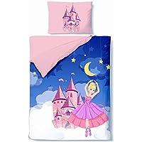 Suchergebnis Auf Amazonde Für Prinzessinnen Bettwäsche Neu Baby