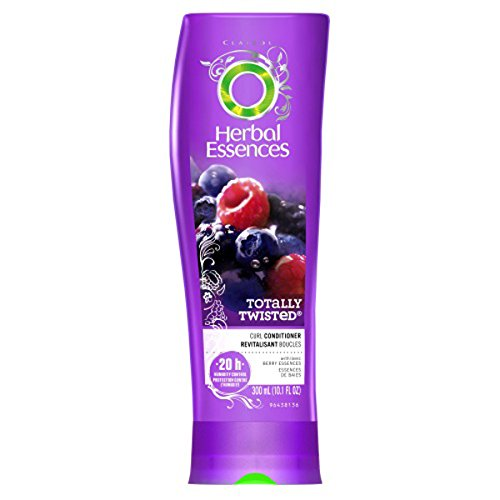 herbal-essences-totally-twisted-curls-and-waves-conditioner-300ml